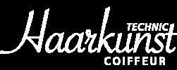 Logo_Technic-Haarkunst-weiss